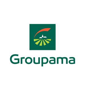Les récompenses Sport Market - Groupama