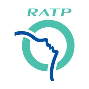 Les récompenses Sport Market - RATP