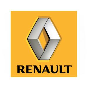Les récompenses Sport Market - Renault