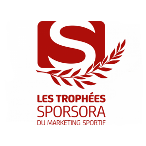 partenaires et récompenses Sport Market - Sporsora