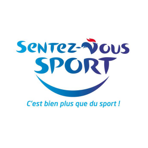 Les récompenses Sport Market - Sentez-vous sport