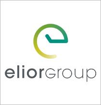 Les récompenses Sport Market - Elior Group