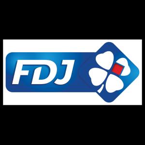 Sport Market - nos récompenses - FDJ